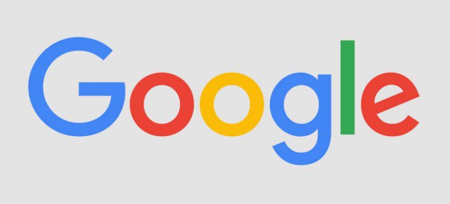 Google Showcase llega a la Argentina