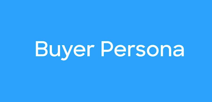 Cómo construir un Buyer Persona