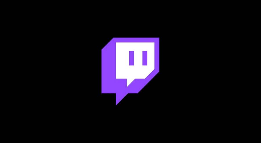 Twitch: Los directos online como el formato ideal para todo tipo de contenido